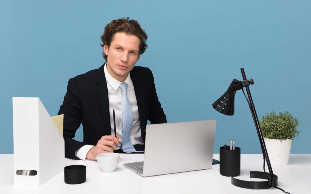 Should I Outsource My CFO Service