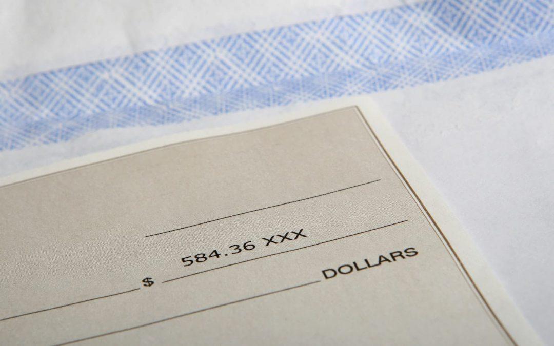 Payroll Taxes for a California Cannabis Company