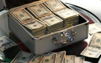 Keeping Cash Flow for Cannabis Businesses