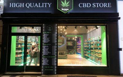 What Cannabis Businesses Can Learn About Section 280E