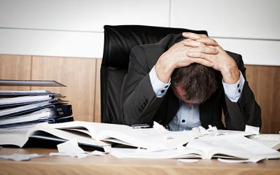 Cannabis Business Problems & How to Avoid Them
