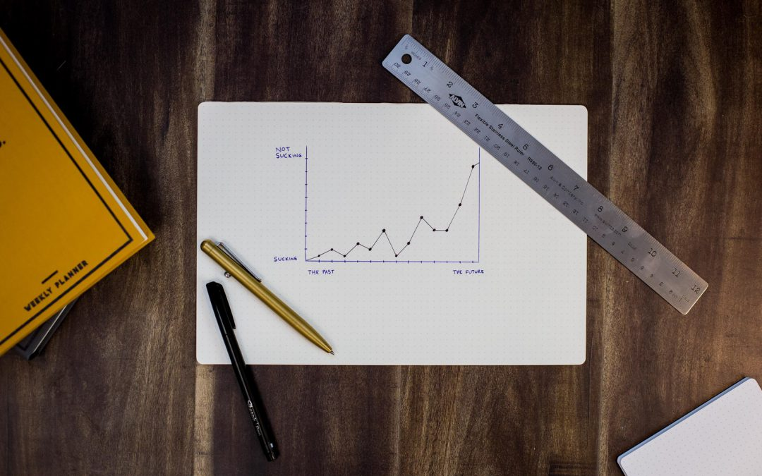 How to Measure Your Cannabis Business's Financial Health