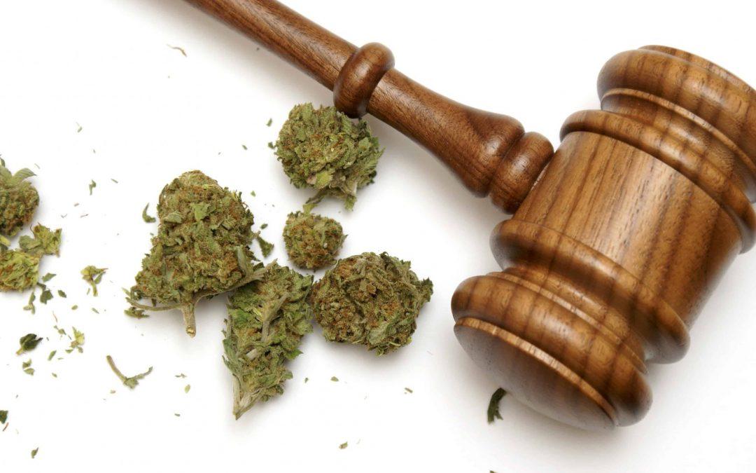 Michigan Cannabis Law & Legality in 2021