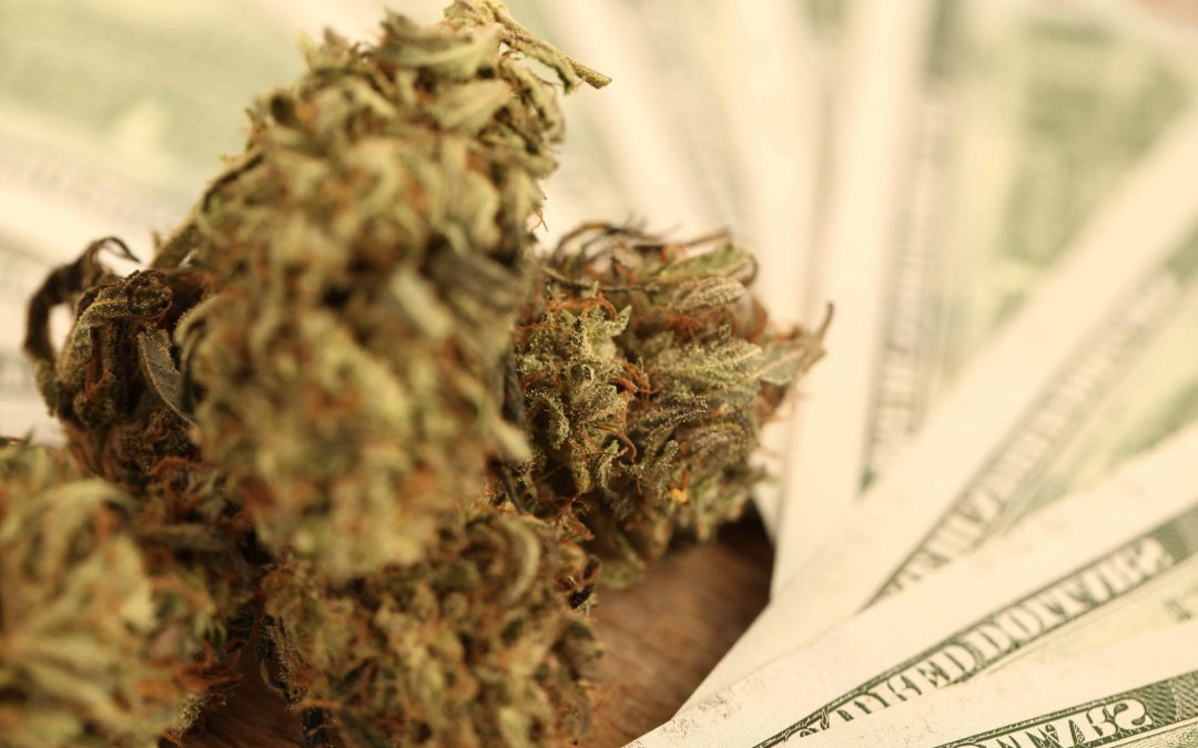 How to Start a Cannabis Business in Michigan