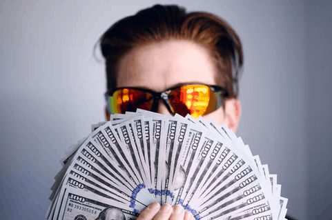Where Can You Get a Cannabis Business Loan?