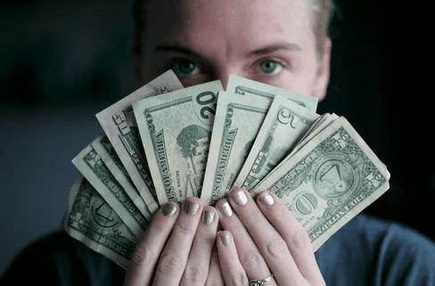 cannabis business loan funding