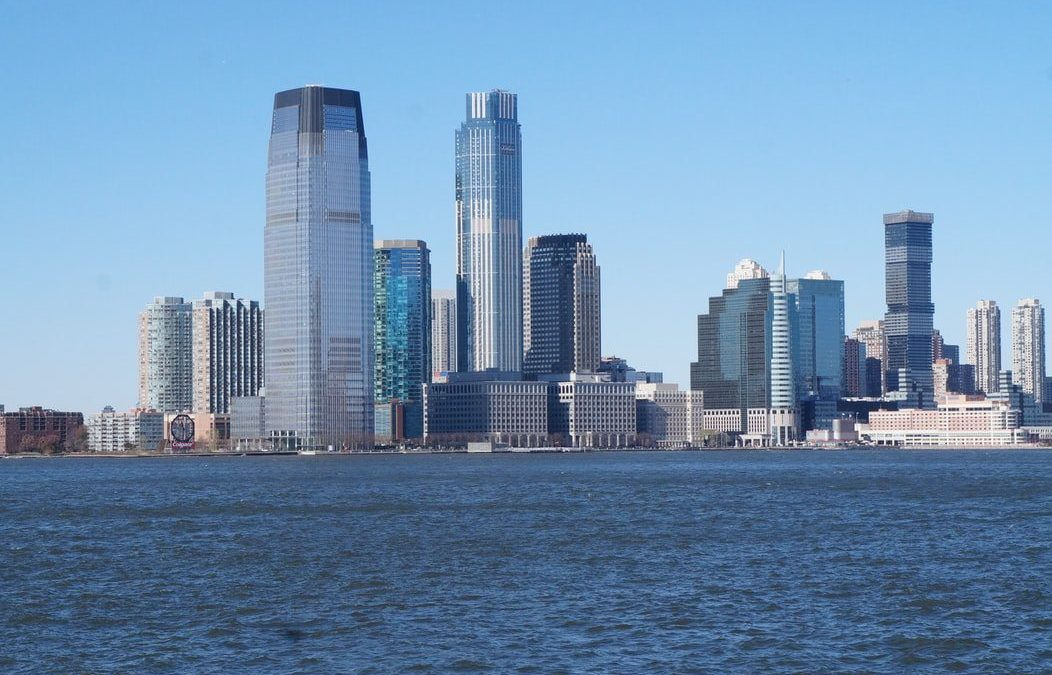 Cannabis Business Licensing in New Jersey