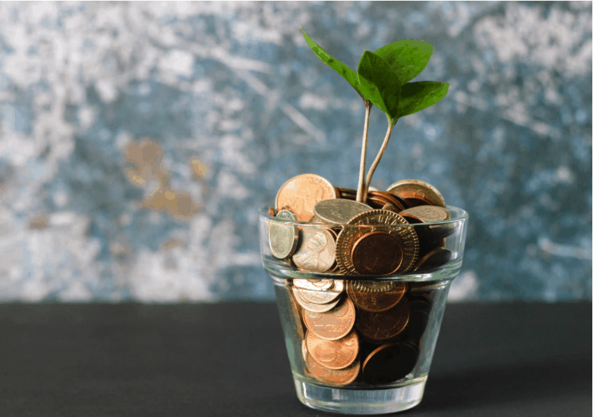 Cannabis Business Financing Options
