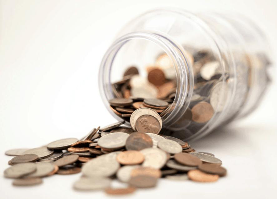 cannabis financing options