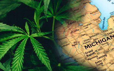 Michigan Cannabis Law News: Rule & Regulatory Updates