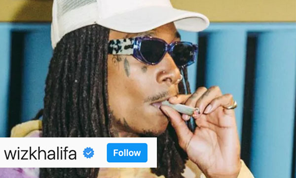 Find Social Media Influencers as Part of Your Cannabis Business Social Network Strategy