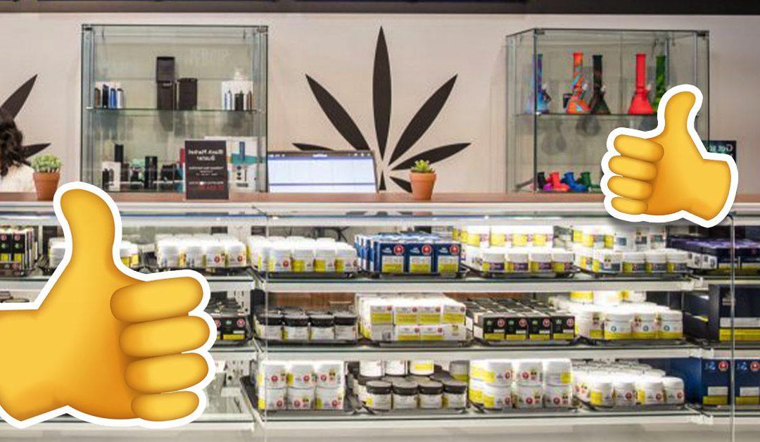 Cannabis Compliance Matters: Demands & Penalties to Consider
