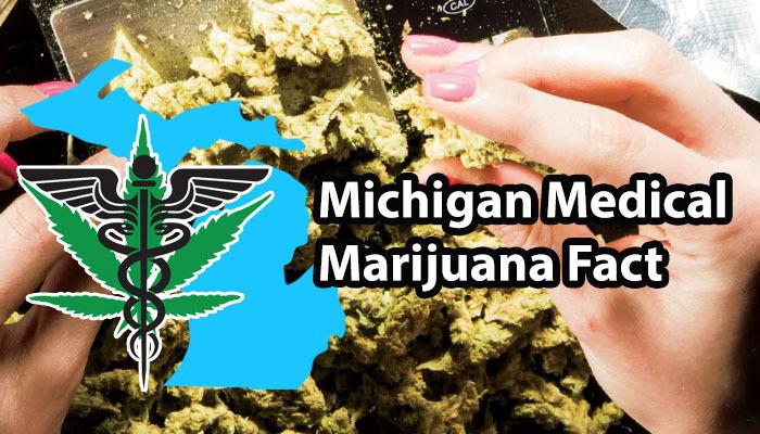 Michigan Medical Marihuana Insight to Serve Patients