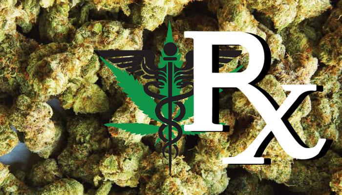 medical marihuana michigan