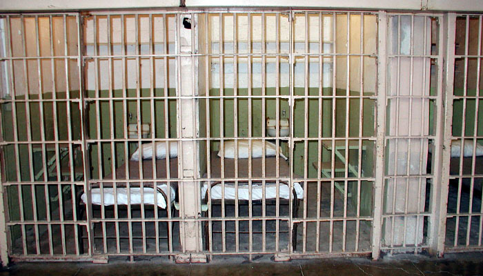 medical marihuana michigan illicit conduct can put people behind prison bars