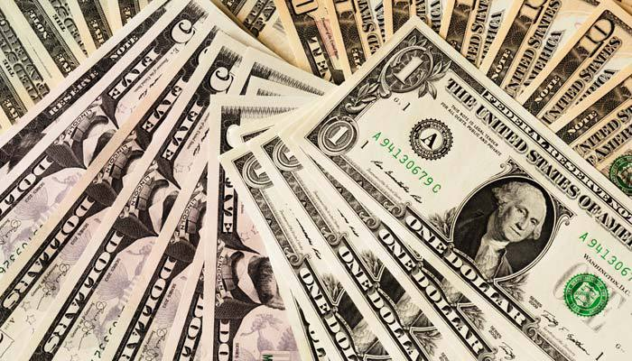 improving cash flow with a cannabis business loan