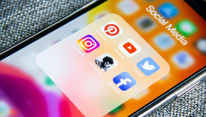 social media marketing using cannabis loan