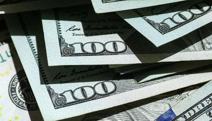 section 280e impacts cannabis money