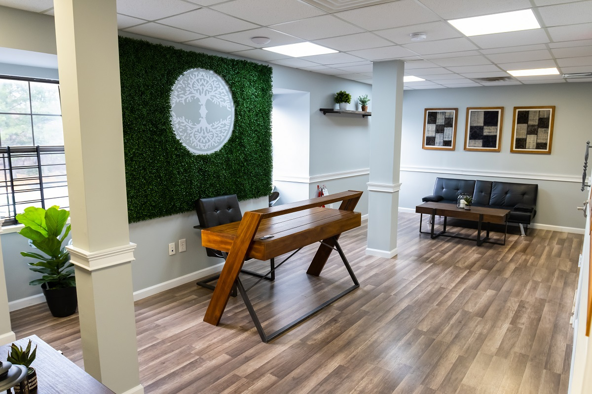 Operating a Medical Cannabis Business in New Jersey