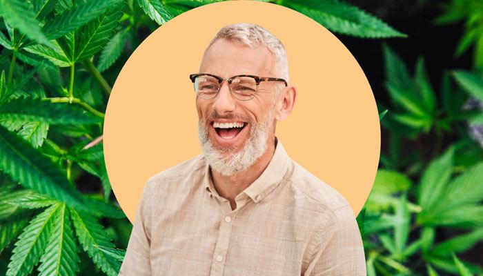 fractional cfo cannabis