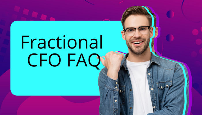 fractional cfo faq
