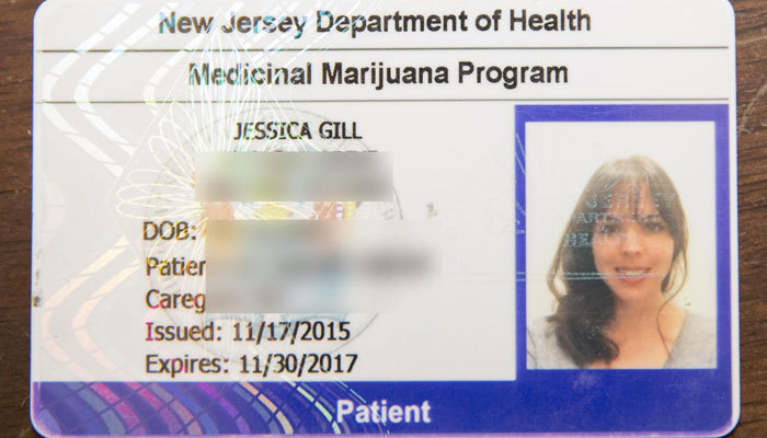 How to Get a Medical Marijuanas Card NJ